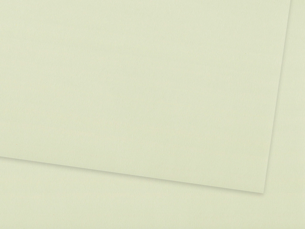 Kartonas Ursus A4/300g 84 pebble grey