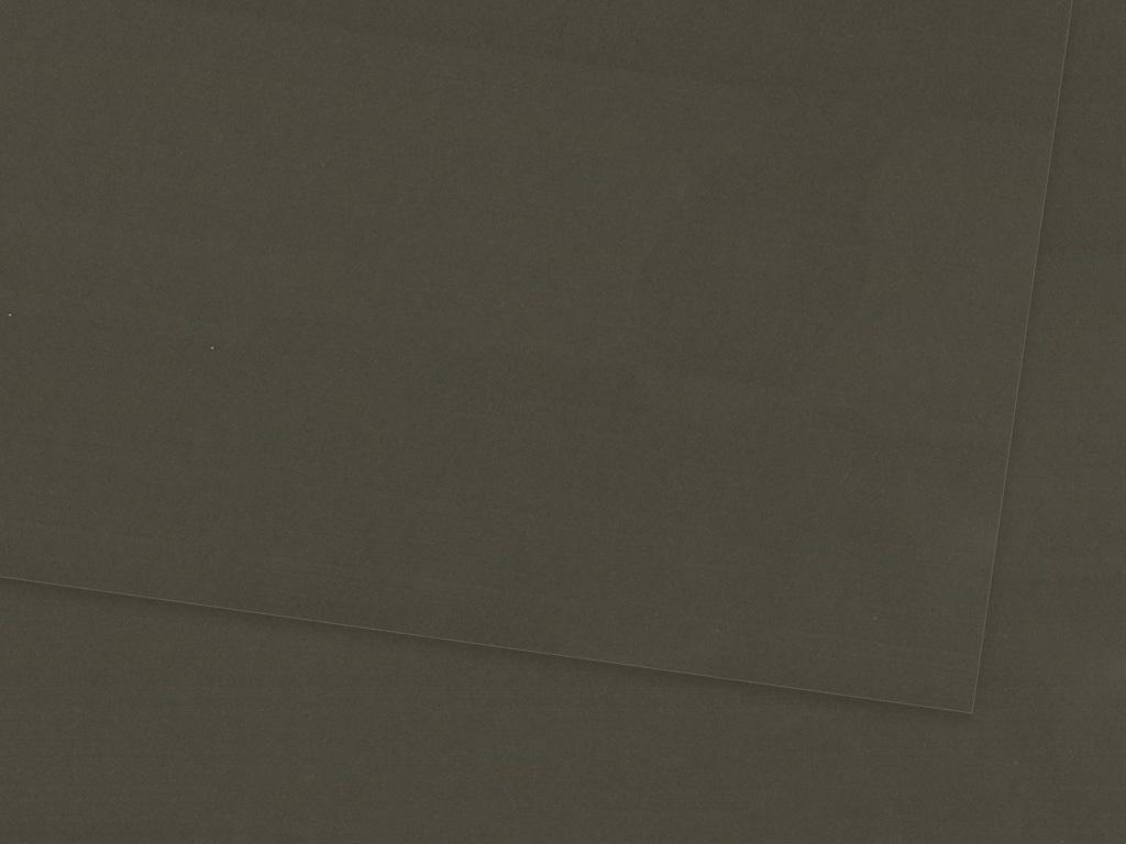 Kartonas Ursus A4/300g 90 black
