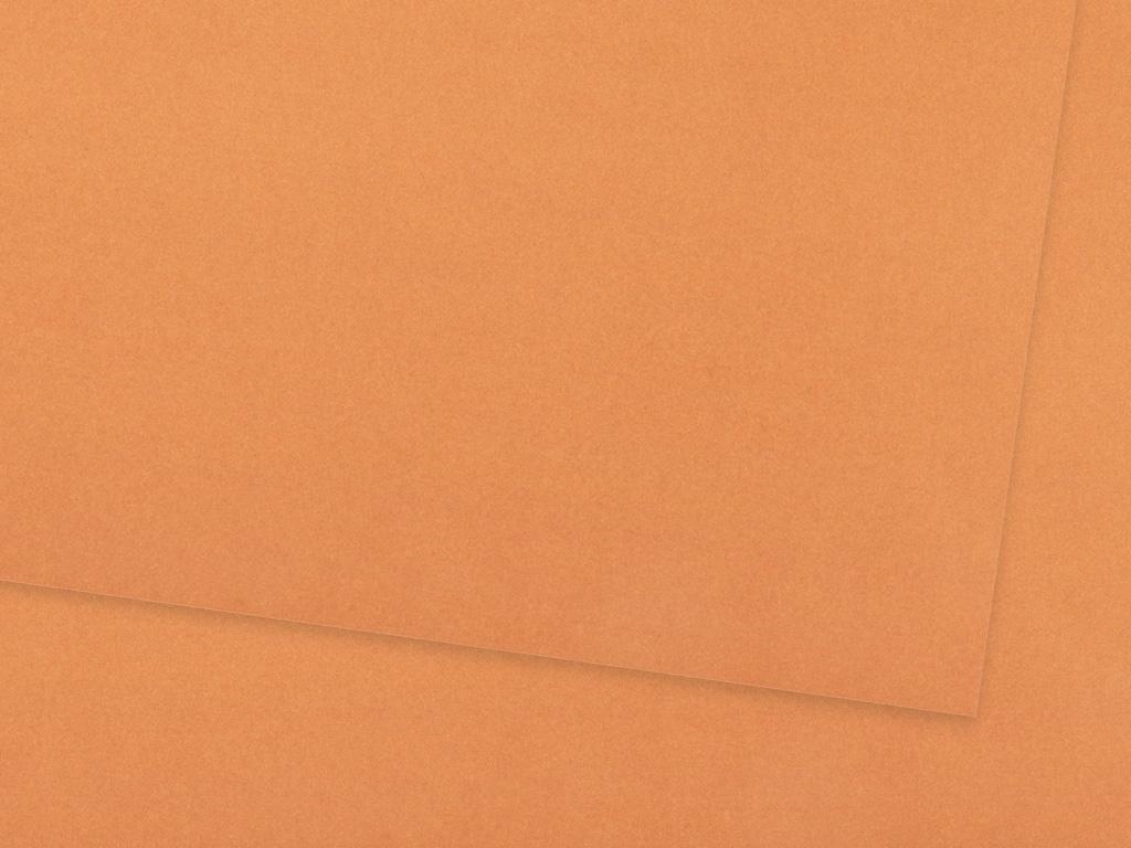 Kartonas Ursus A4/300g 77 matt copper