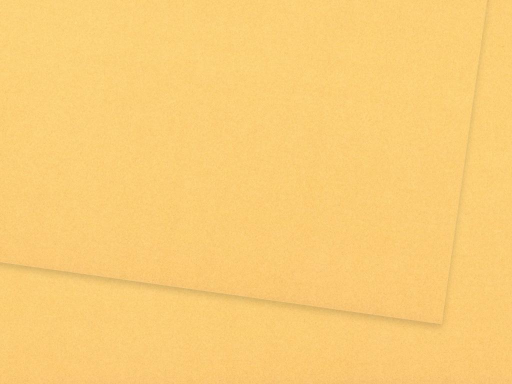 Kartonas Ursus A4/300g 78 matt gold