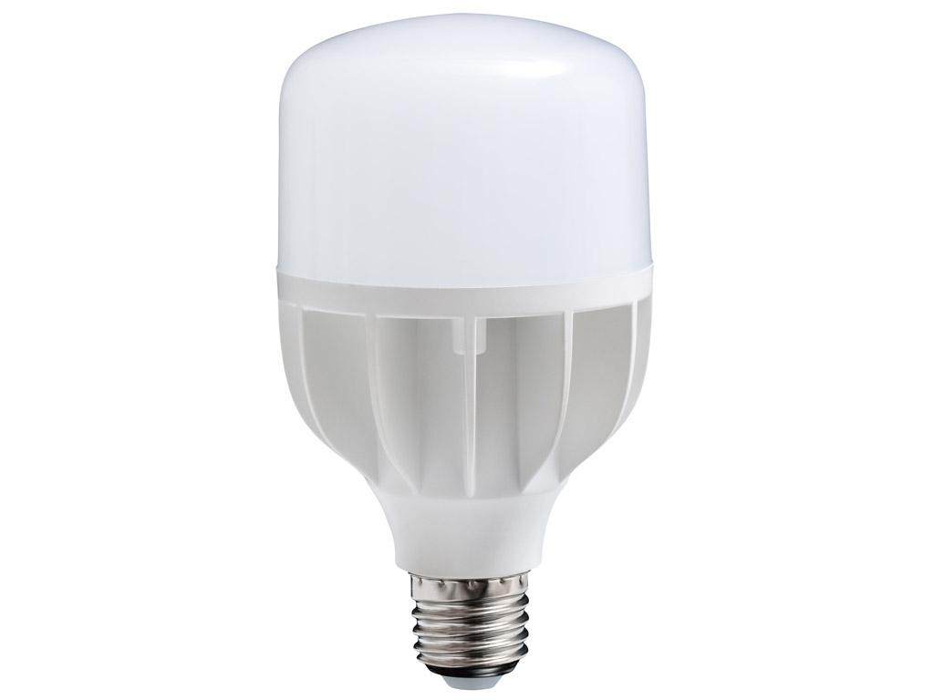 LED spuldze (dienasgaismas) Daylight 18W E27