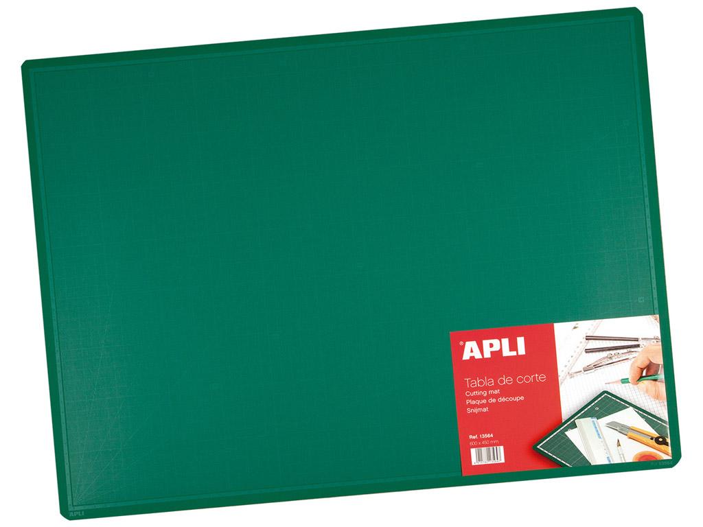 Lõikematt Apli 600x450mm