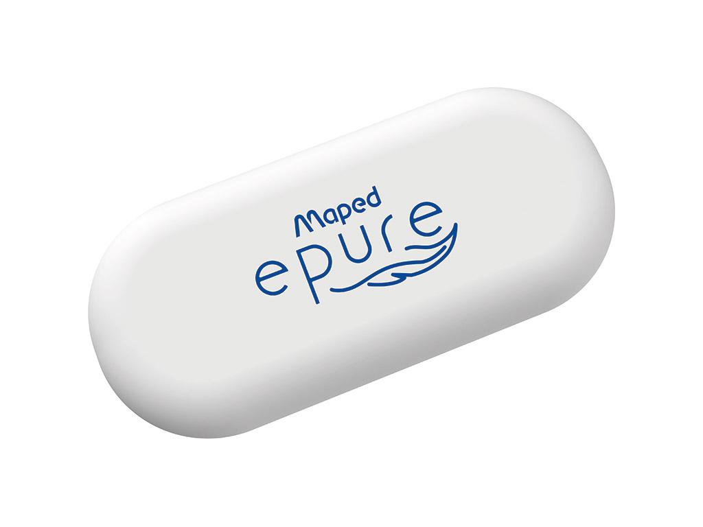 Kustukumm Maped Epure