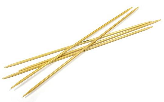 Bambukiniai kojinių virbalai