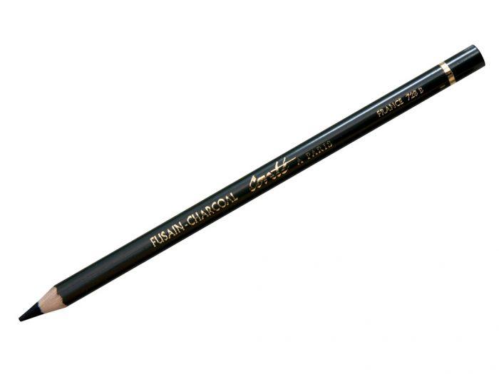 Eskizinis pieštukas Conte a Paris Charcoal