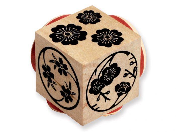 Tempel Aladine Cube - 1/2