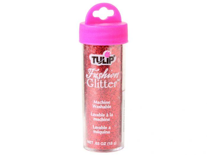 Glitterpuru Tulip Fashion 18g