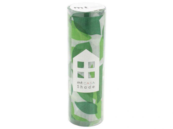 Washi dekoratyvi lipni juostelė mt casa shade 150mmx10m - 1/4