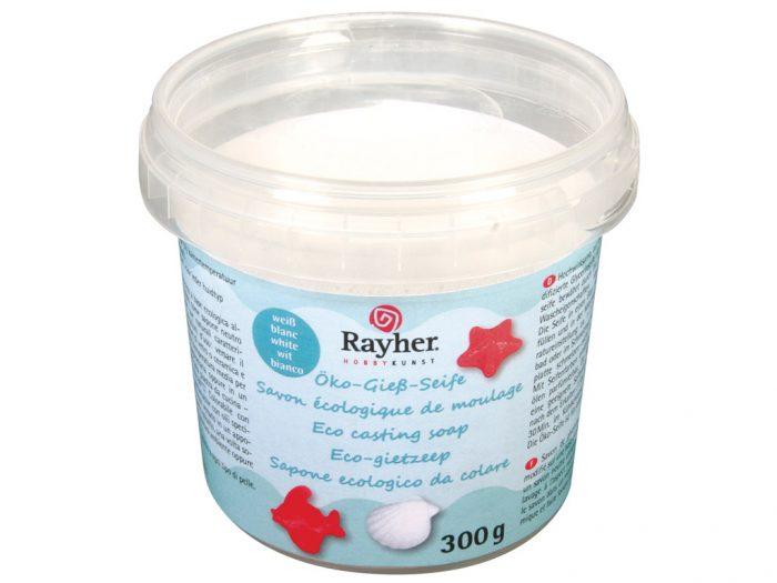 Seep Rayher Eco - 1/3