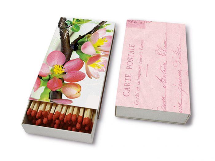 Degtukai Paper+Design 9.5cm