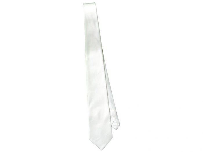 Šilkinis kaklaraištis Ideen Pongee 08
