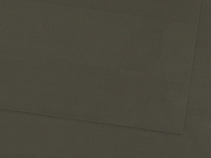 Kartonas Ursus 300g 70x100cm