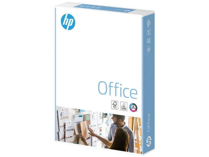 Koopiapaber HP Office