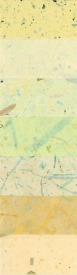 Papīrs Natur 150×70/40g