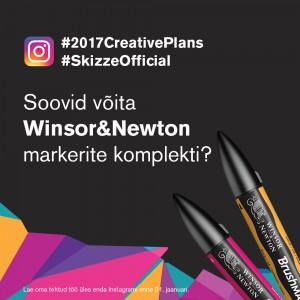 creativeplans2017-ee