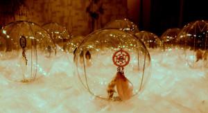 Creativeworld/Paperworld/Christmasworld 2016