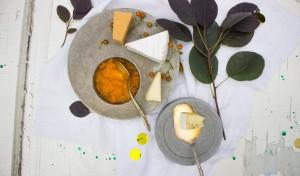 blogi-nn-betoonist-juustualus
