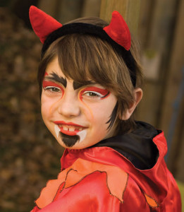 blogi-nn-devil