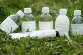 Sennelier Green for Oil – mittetoksiliste lisandite sari õlivärvi jaoks