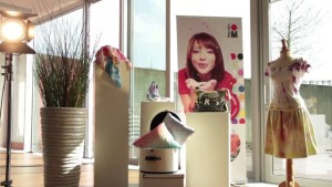 blogi-video-thumb-fashion-teip