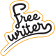 Maped Freewriter
