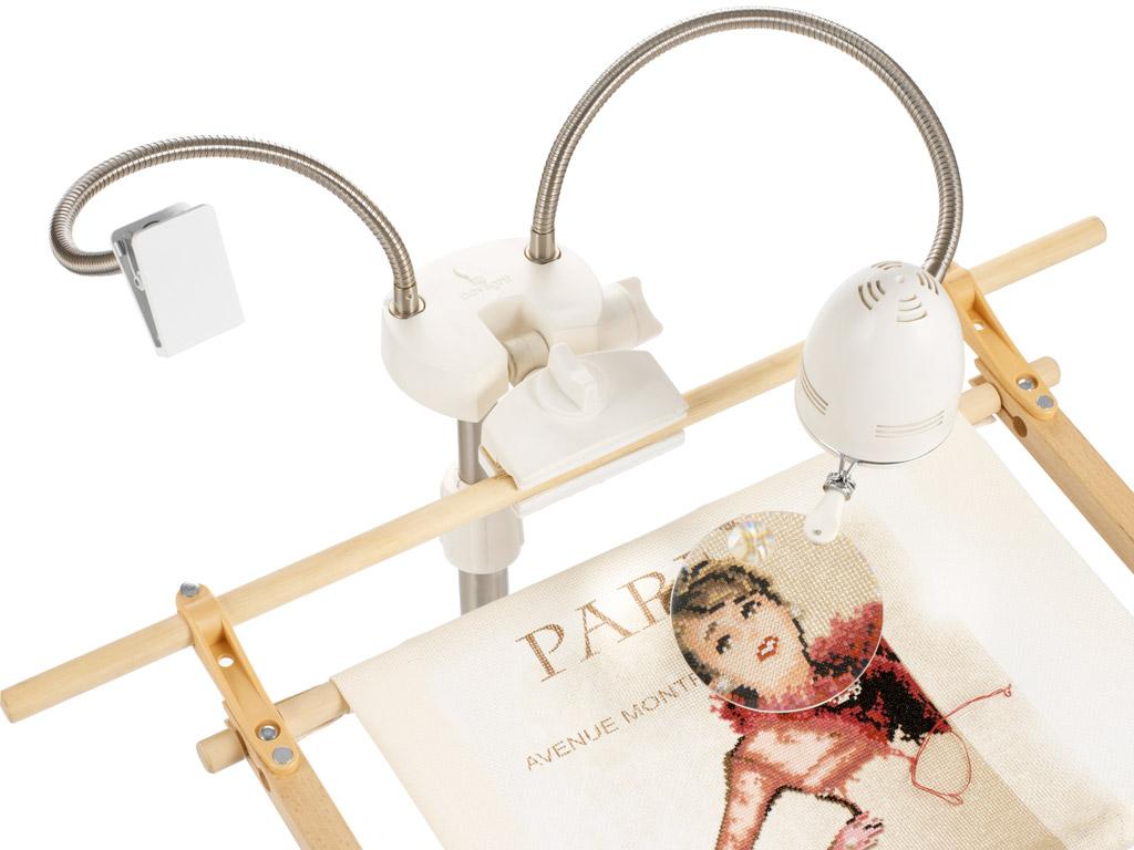 Daylight Stitchsmart Accessory Pack Vunder