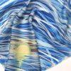 Silk Dye H.Dupont Classique 125ml - 4/6