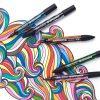 Marker Winsor&Newton Promarker Brush komplekt - 5/5