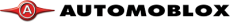logo-automoblox