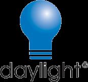 logo-daylight