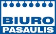 logo-edm-biuropasaulis