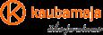 logo-edm-kaubamaja