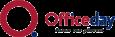 logo-edm-officeday