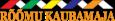 logo-edm-roomu-kaubamaja