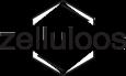 logo-edm-zelluloos