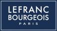 Lefranc Borgeois