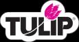Tulip (2TU)